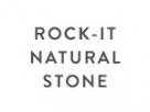 logo-rock-it-natural-stone