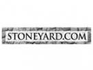 logo-stoneyard