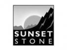 logo-sunsetstone