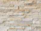 realstone_alabaster-shadowstone-panel