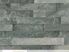 BLuestone Shadowstone Panel