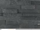 Charcoal Shadowstone Panel