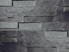 realstone_chiseled_charcoal_accentstone_panel