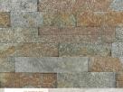 Copper Shadowstone Panel