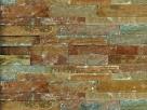 realstone_mountain-rust-ledgestone-panel