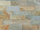 realstone_sierra-shadowstone-panel
