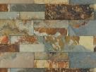 realstone_terracotta-accentstone-panel