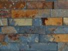 realstone_terracotta_shadowstone_panel