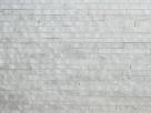 realstone_thin-arctic-white-12r-panel