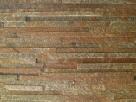 realstone_thin-copper-quartz-12r-panel
