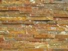 realstone_thin-mountain-rust-9r-panel