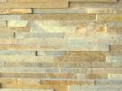 realstone_thin-sierra-shadowstone-9r-panel