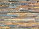 realstone_thin-terracotta-ledgestone-9r-panel
