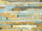 realstone_thin-terracotta-shadowstone-9r-panel