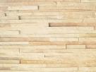 realstone_thin-white-sandstone12r-panel