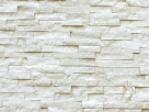 realstone_white-birch-ledgestone