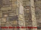 rockit-naturalstone-aspenbrick