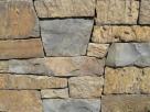 rockit-naturalstone-blackhillschipped