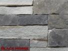 rockit-naturalstone-blackhorse