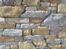 rockit-naturalstone-blueandbrowntumbledrock
