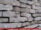 rockit-naturalstone-bluehighcountryledgestone