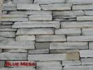 rockit-naturalstone-bluemesa