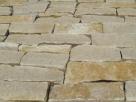 rockit-naturalstone-brownsugar