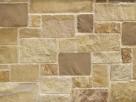 rockit-naturalstone-canella