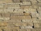 rockit-naturalstone-canellaledgestone
