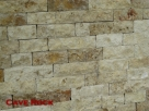 rockit-naturalstone-caverock