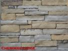 rockit-naturalstone-cherokeerock