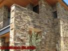 rockit-naturalstone-coloradoblend