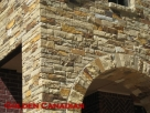 rockit-naturalstone-goldencanadien
