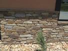 rockit-naturalstone-highcountryledgestone