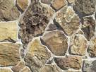 rockit-naturalstone-mossrock