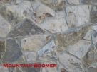 rockit-naturalstone-mountainboomer