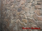 rockit-naturalstone-rusticrumble