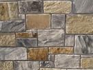 rockit-naturalstone-windingstair