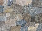 stoneyard_bostonblend_mosaic_thinveneer_newenglandstone