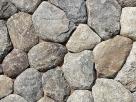 stoneyard_bostonblend_round_naturalstone_thinveneer