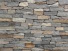 stoneyard_ledgestone_bostonblendnewenglandstoneveneer