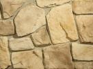 sunsetstone_field_stone_1266963922