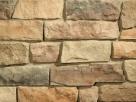 sunsetstone_limestone_1266963353