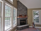 stone-fireplace-harry-clement-1