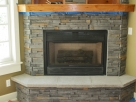 stone-fireplace-harry-clement-2