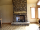 stone-fireplace-harry-clement-3
