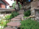 stone-steps-harry-clement-4